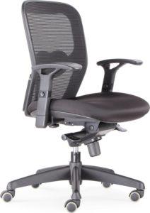 bens office chair
