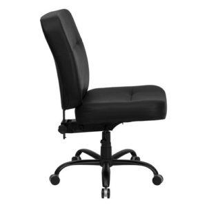 buy on office chair
